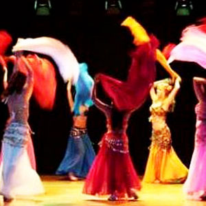 67-eventi-danza-araba