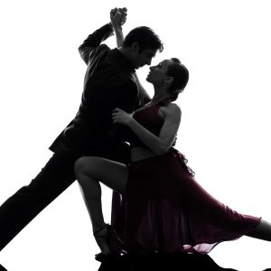latin-american-ballroom-dance-mumbai1