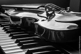 Duo  – Piano & Violino